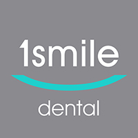 1 Smile Dental