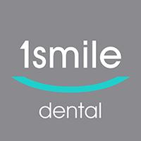 1 Smile Dental