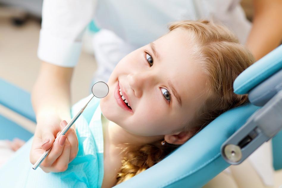 1smile dental, dentist, carlingford, emergency, childrens dentistry, kids dental, family dental, implants, fastbraces, whitening, dental checkup clean,