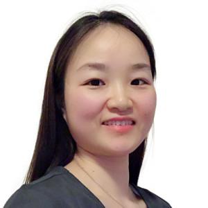 Dr. Xiaoyan (Cecilia) Zhou