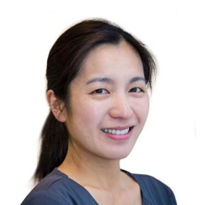 Dr. Emily Wong
