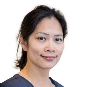 Dr. Linh Le